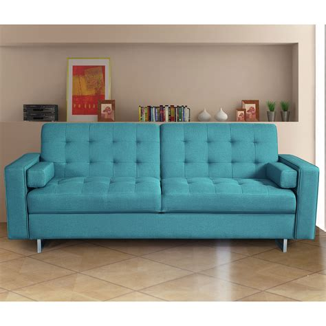 container sleeper sofa wayfair