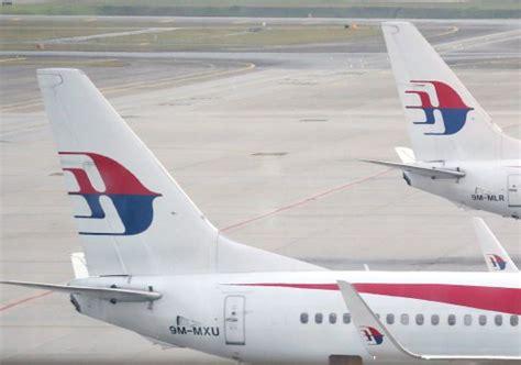 mab kargo partners azerbaijan carrier  expand cargo