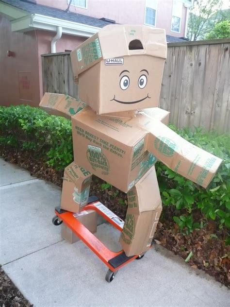 u haul moving boxes uhaul