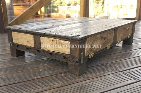 Rustic Living Room Table Rustic Living Room Tablediy Pallet Furniture Diy Pallet Furniture