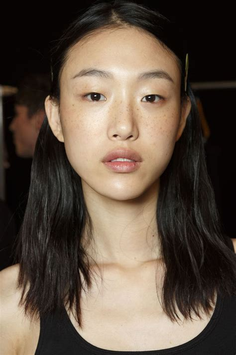 asian fashion designer in cadillac commercial 2015 18 best images about sora choi on pinterest fashion