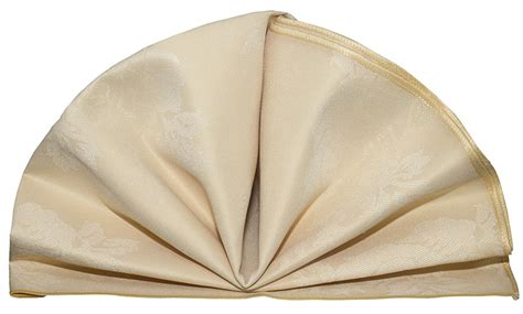 table napkins for sale secondhand chairs and tables mayfair furniture