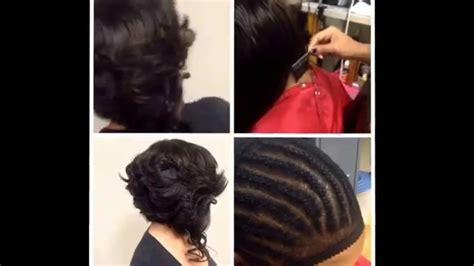 bob braiding patterns layered bob sew in hairstylegalleries com