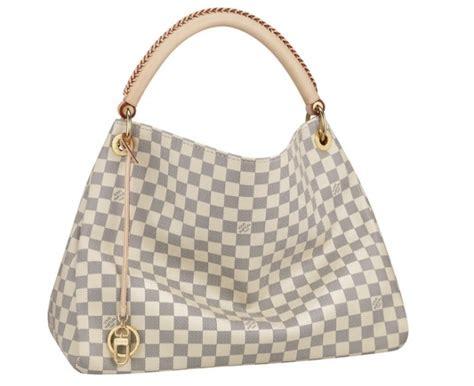 Handmade Handbags For Sale - stylish handbags buy second designer handbags for cheap