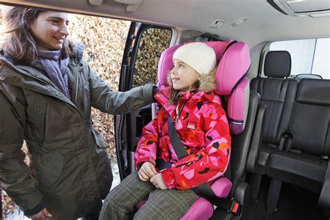 Kindersitz Auto Drei Jahre by Kaufberatung Kindersitze Bilder Autobild De
