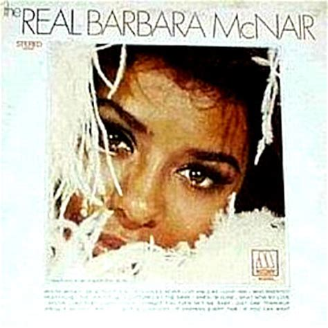 barbara mcnair i second that emotion motown album discography part 1 1961 1981