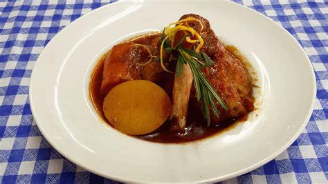 stew kuche menu food warms your stew kuche at 119 bukit