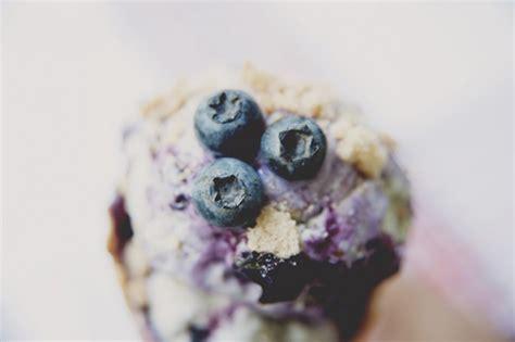 Tfa 1 Oz Brown Sugar Flavor Esssence For Diy Liquid blueberry muffin the kitchy kitchen