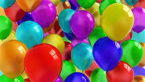 parque de agua divertido juega gratis en paisdelosjuegoses view mam 225 orienta juegos con globos aprender jugando mam 225