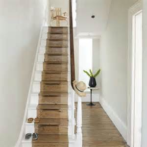 Paint Colors For Hallways And Stairs by Simple Hallway Hallway Design Decorating Ideas