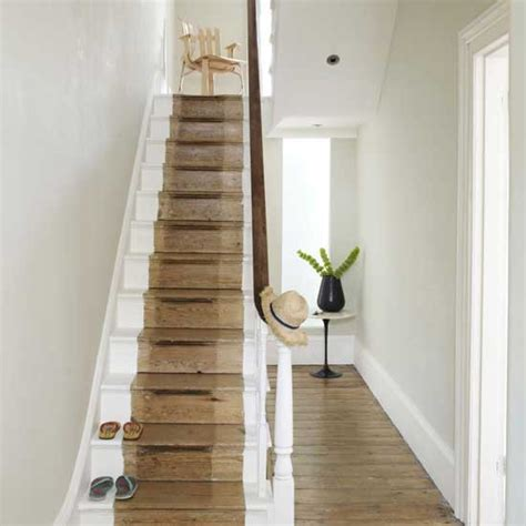 paint colors for hallways and stairs simple hallway hallway design decorating ideas