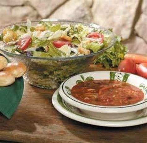 Gardening Unlimited Locations Steak Gorgonzola Alfredo Picture Of Olive Garden