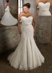second plus size wedding dresses second wedding dresses plus size pictures ideas guide to
