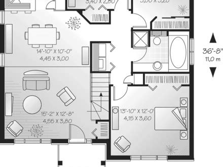one story luxury home floor plans one story luxury home modern one story house floor plans