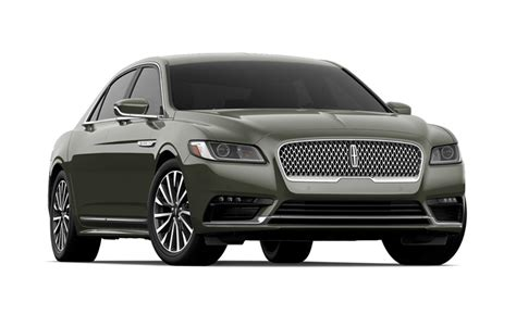 lincoln lincoln lincoln continental reviews lincoln continental price