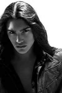 native american long hair beliefs hot native american men long hair bing images native