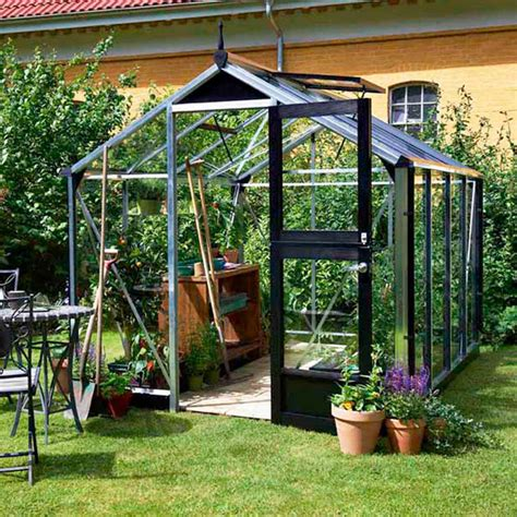 buy a green house buying a greenhouse suttons gardening grow how