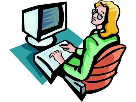 clipart ufficio portale claufont tutto gratis