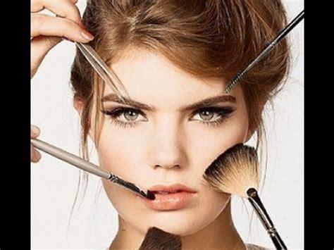 top maquillaje profesional paso a paso wallpapers 23 best images about maquillaje profesional paso a paso