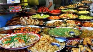 prendre des cours de cuisine tha 239 vivre en tha 239 lande