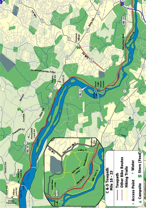 washington state ferries map wsdot bicycling in washington state autos post