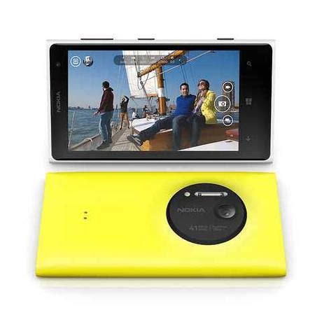 resetting a nokia 1020 nokia lumia 1020 resettare e formattare il telefono video