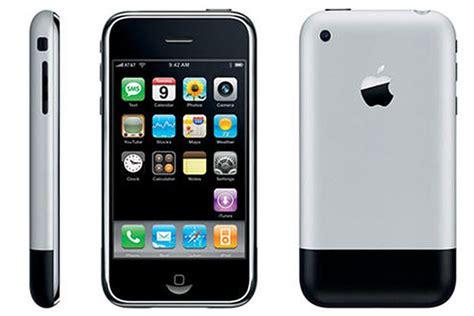 wann wird das iphone 6 vorgestellt erstes iphone geh 246 rt zum alten eisen macmania