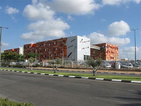 Best Mba Colleges In Israel by Fachbereich Wirtschaft Der Fh M 252 Nster Israel Fh M 252 Nster