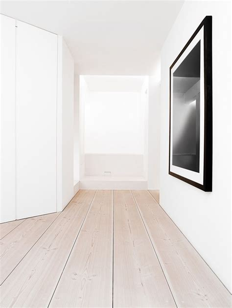 dinesen floors dinesen douglas fir floor caro pinterest artworks