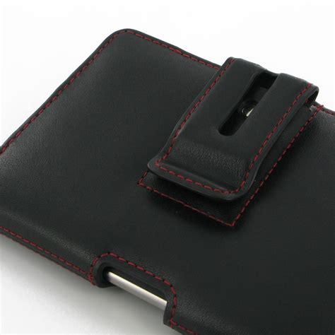 blackberry holster passport blackberry passport leather holster stitch pdair