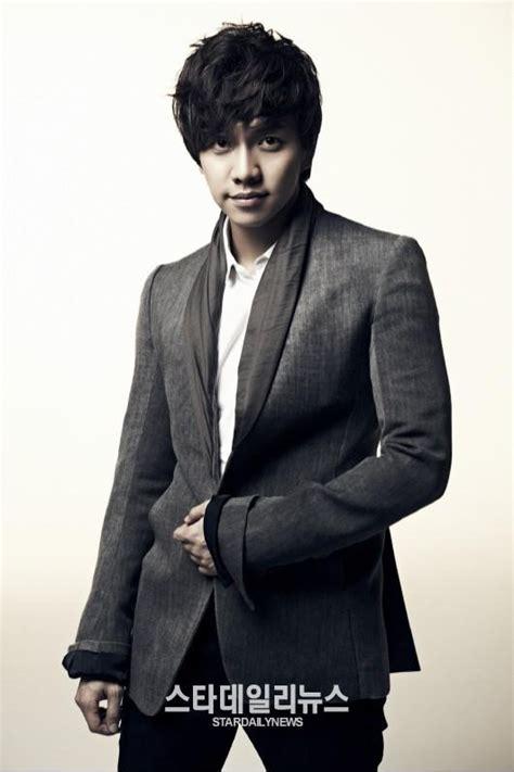 lee seung gi music 188 best lee seung gi images on pinterest lee seung gi