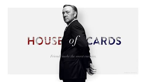 House Gift Card - house of cards wallpapers pictures images