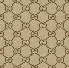 gucci pattern ai church program background design google search kd