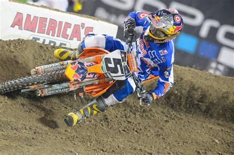 motocross gear toronto btosports racer x podcast toronto racer x