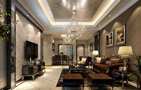 lighting luxury interior lighting plan for living room with 77 really cool living room lighting tips tricks ideas