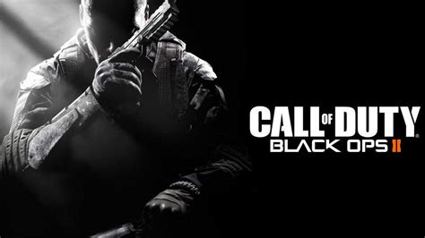 Call Of Duty Black Ops 2 Steam Key Giveaway - call of duty black ops 2 ii pc klucz steam zdjęcie na imged