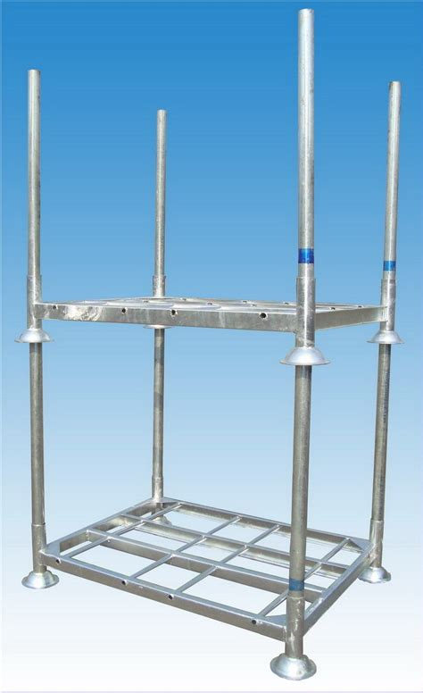 Stack Rack by Stacking Pallet Racks Buy Stacking Pallet Racks