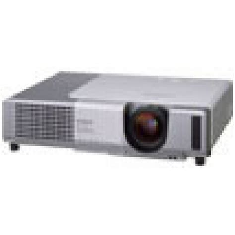 Proyektor Hitachi Cp Ed27x hitachi cp x340 buy hitachi projectors from projectorpoint