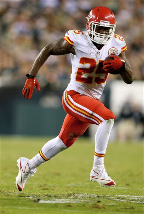 kansas city chiefs c 25 jamaal charles pictures kansas city chiefs v