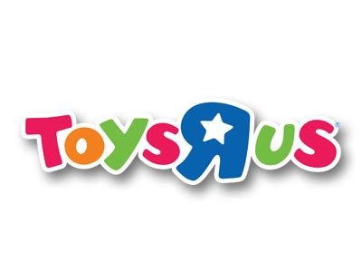 Gift Cards At Toys R Us - big bash photo get a 50 toys r us gift card