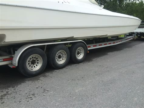ebay catamaran for sale motion catamaran 1997 for sale for 35 000 boats from