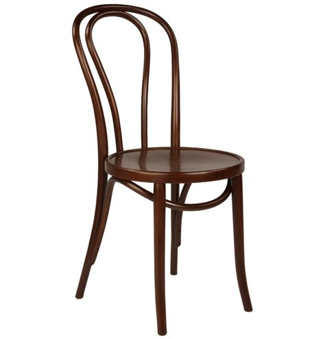 thonet bentwood armchair replica thonet no 18 bentwood chair timber by get the look