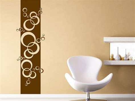 farben für wände 3756 kreativ streichen