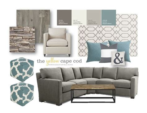 gray living room furniture best 20 living room turquoise ideas on blue