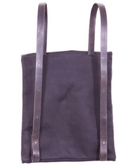 Tas Laptop Bergambar keren tas seram ini bergambar orang teriak dijual