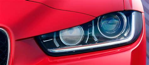 halogen light for cars led vs hid vs halogen headlight best headlight bulbs review