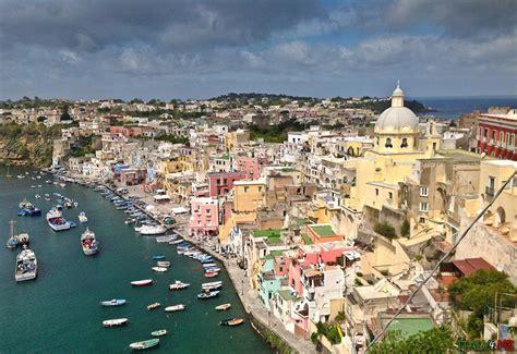 hotel pozzuoli porto naples ischia sea connections sitabus it