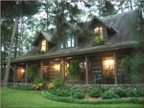 colorado rocky mountain log homes appalachian log homes
