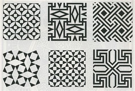 islamic pattern of diffusion 49 best swastika ornament images on pinterest history
