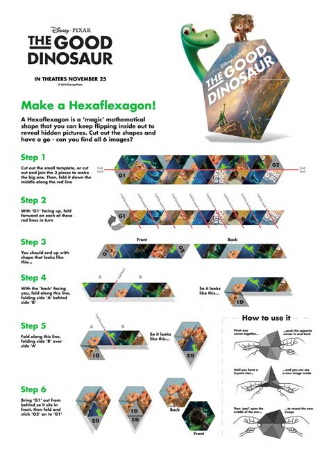 good sheets the good dinosaur free printables teachable mommy